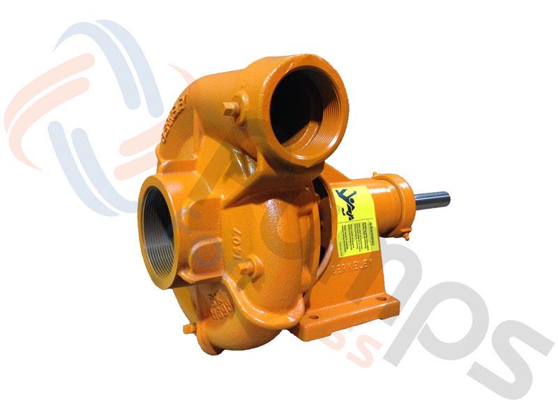 Berkeley Pump B66168 Pumpsforless Com