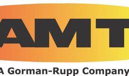 AMT Pumps