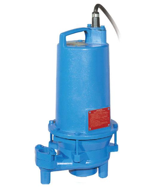 lmi pump diagram lutz pump diagram
