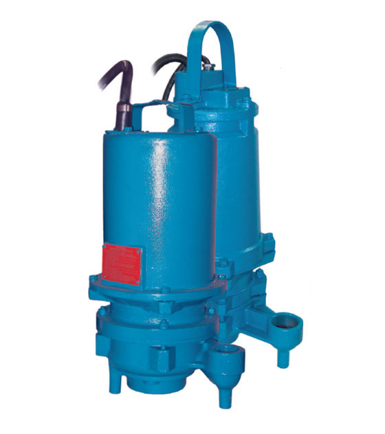 barnes stage systems barns dry pump c sump l