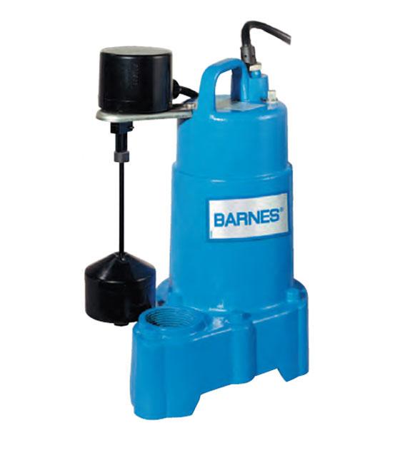 Barnes Pump Sp33a Pumpsforless Com