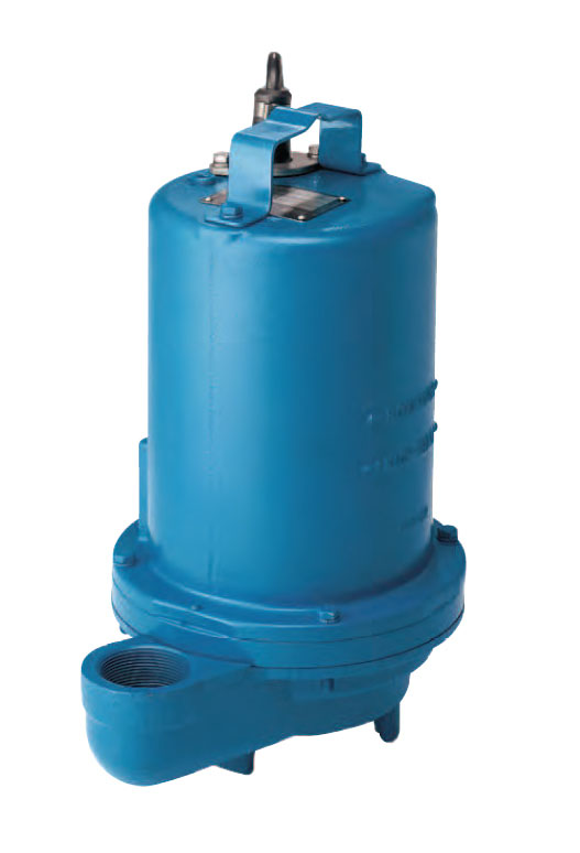 submersible barnessumppump waterproofing barnes products sump basement pump barns