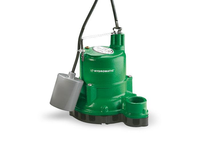 Hydromatic Pump Sw33a1 10 Pumpsforless Com