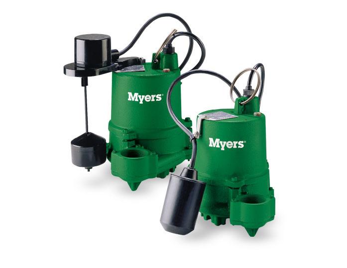 Myers Pump Ssm33ipc 1 Pumpsforless Com