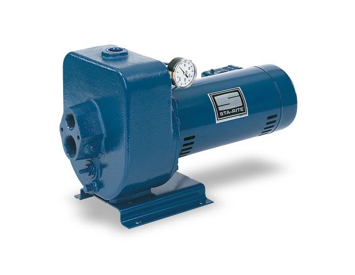 Sta rite pump hmsf for Sta rite pump motor