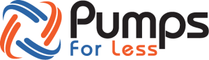 Pump Brands - Buy Online! PumpsForLess.com