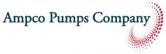 AMPCO Pumps
