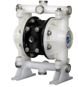 ARO Pumps PF66605J Air Operated Double Diaphragm Pump