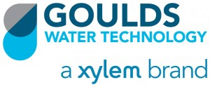 WS0512B Goulds Pump - Submersible Effluent