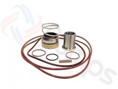 Goulds Pumps RPK3656M Repair Seal Kit