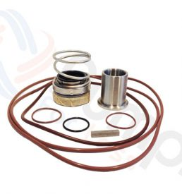 Goulds Pumps RPK3656M Repair Seal Kit