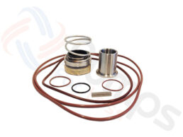 Goulds Pumps RPK3757S Repair Seal Kit