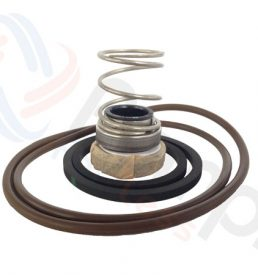 Goulds Pump RPKNPE Seal Repair Kit
