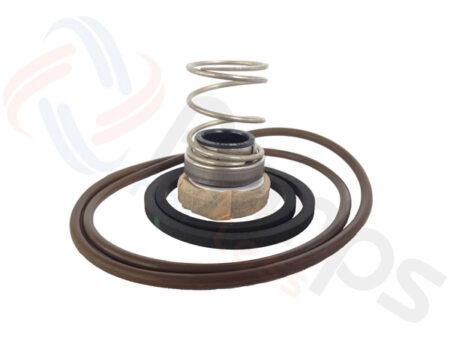 Goulds Pump RPKNPE Seal Repair Kit