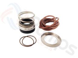 Goulds Pumps RPKSSHM Seal Repair Kit