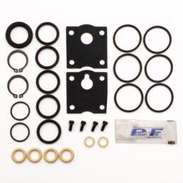 Pump Fit PF637118-C Air End Repair Kit