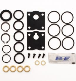 Pump Fit PF637118-C Air End Repair Kit