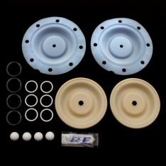 Pump Fit PF 637140-44 Wet End Repair Kit