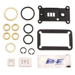 Pump Fit PF637140 Air End Repair Kit