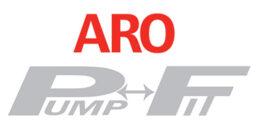 Pump Fit Model ARO Pumps